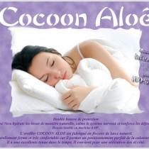 cocoon_aloe