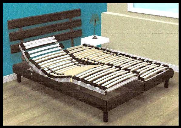 matelas sommiers t tes de lit oreillers mousse plastique artois. Black Bedroom Furniture Sets. Home Design Ideas